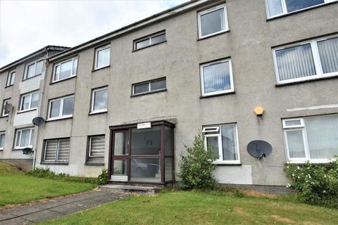 1 bedroom flat to rent - Kenilworth  G74