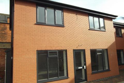 1 bedroom apartment to rent - Harrington Court, 15 Derby Road, Borrowash DE72