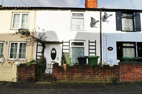 1 bedroom house for sale - South Market Road, Great Yarmouth, NR30