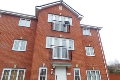 2 bedroom apartment for sale - Campion Gardens, Erdington