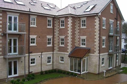 3 bedroom apartment to rent - Lime Kilns, Stablefold, Worsley