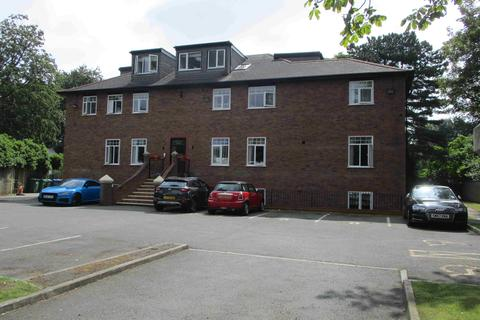 2 bedroom ground floor flat to rent - 127 Twiss Green Lane, Culcheth, Warrington, Cheshire, WA3