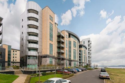 3 bedroom flat for sale - 1/7 Western Harbour Way, Edinburgh, EH6 6LP
