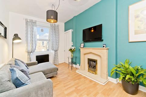 1 bedroom flat for sale - 28/9 Watson Crescent, Polwarth, EH11 1HF