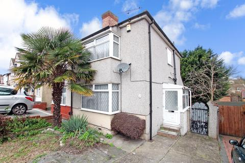 2 bedroom semi-detached house for sale - Matfield Road, Belvedere