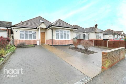 4 bedroom bungalow for sale - Mixes Hill Road, Luton