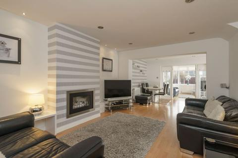 3 bedroom semi-detached house for sale - 139 Drum Brae Drive, Corstorphine, Edinburgh, EH4 7SL