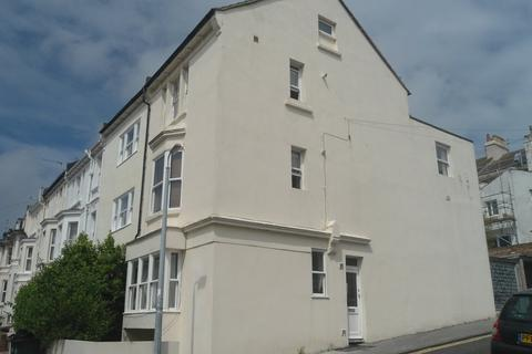 3 bedroom maisonette to rent - Warleigh Road, Ditchling Road