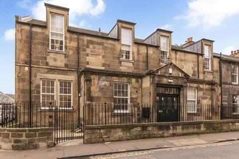 3 bedroom ground floor flat for sale - 13/1 Bath Street, Portobello, EH15 1EZ