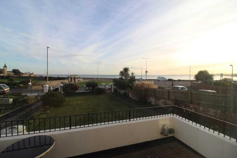 2 bedroom flat for sale - Alexandra Terrace, Exmouth