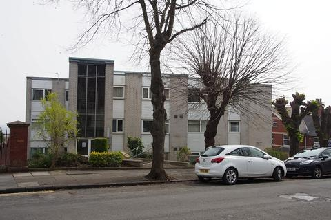 2 bedroom flat for sale - Romilly Road, Barry, The Vale Of Glamorgan. CF62 6LF