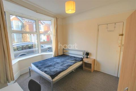 1 bedroom house share to rent - Toronto Road Exeter EX4
