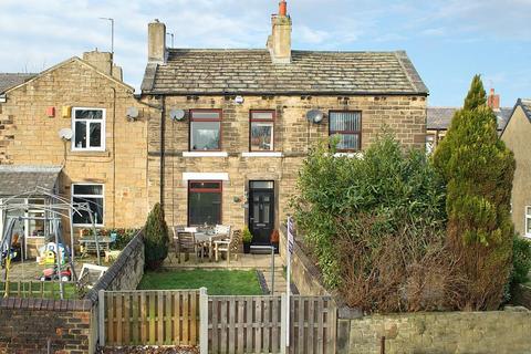 2 bedroom terraced house for sale - West Street, Drighlington