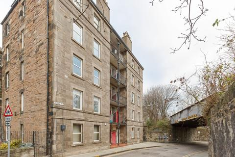 3 bedroom flat for sale - 5 Brand Place, Edinburgh, EH8 8EF