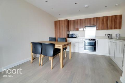 2 bedroom block of apartments for sale - Powell House, Dunstan Mews, Enfield