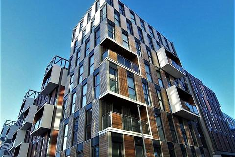 1 bedroom apartment for sale - Skyline Chambers, 5 Ludgate Hill, Manchester, M4 4TG