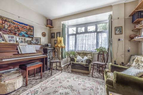 3 bedroom semi-detached house for sale - Luffman Road Grove Park SE12