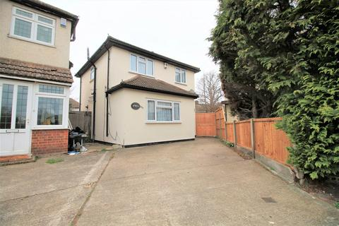 4 bedroom detached house for sale -  Barton Avenue,  Romford, RM7