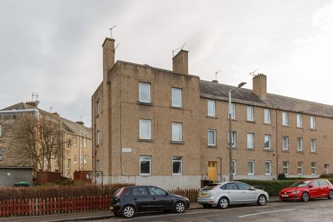 3 bedroom flat for sale - 6/5 Whitson Terrace, Edinburgh, EH11 3AY