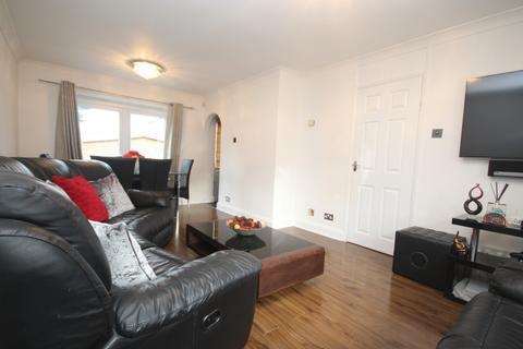 3 bedroom house to rent - Merrylands, Basildon, SS15