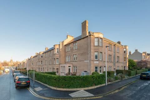 3 bedroom ground floor flat for sale - 28 Comely Bank Grove, Comely Bank, EH4 1BU