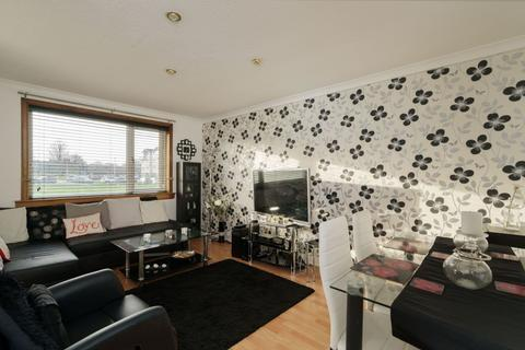 1 bedroom ground floor flat for sale - 11/1 Saughton Mains Park, Edinburgh, EH11 3ND
