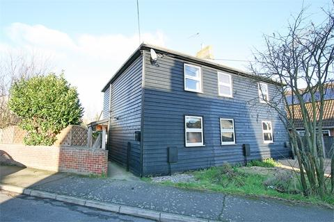 2 bedroom semi-detached house for sale - New Road, Tollesbury, Maldon, Essex