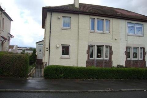 2 bedroom cottage to rent - Green Road, Paisley