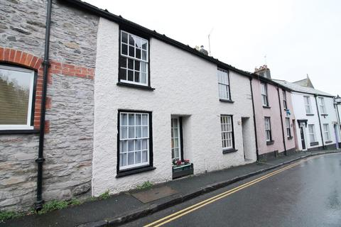 search cottages for sale in devon onthemarket rh onthemarket com