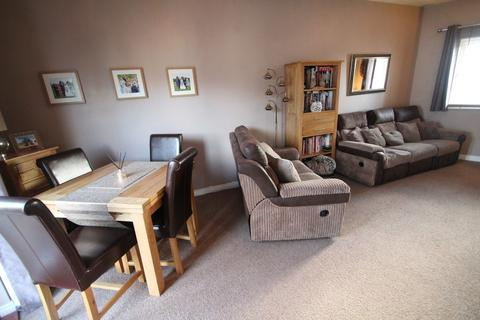 2 bedroom apartment for sale - Boundary Place, Plymouth