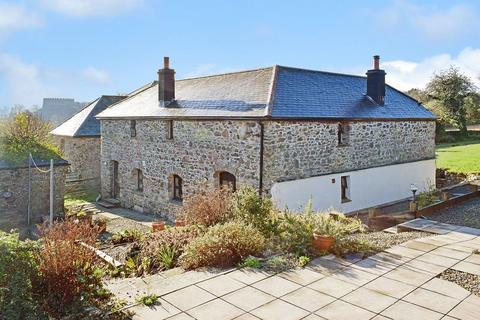 3 bedroom detached house for sale - Trematon, Cornwall