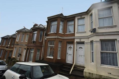 2 bedroom terraced house for sale - Barton Avenue, Plymouth