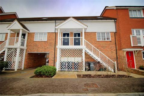 1 bedroom duplex to rent - Hambrook Road, Holborough Lakes, Snodland, Kent, ME6