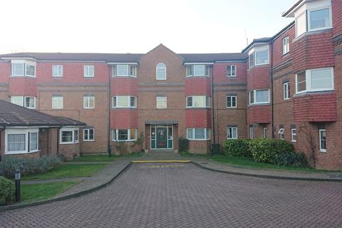 1 bedroom apartment for sale - Westdeane Court, Basingstoke, Hampshire, RG21
