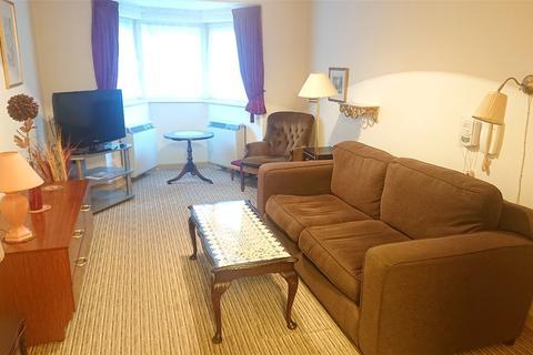 1 bedroom apartment for sale - Westdeane Court, Basingstoke, Hampshire, RG21