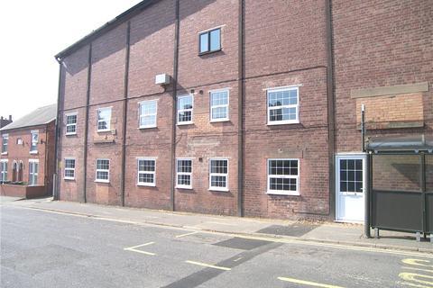 1 bedroom flat to rent - 6 Cosy Flats, Wilmot Street, Heanor