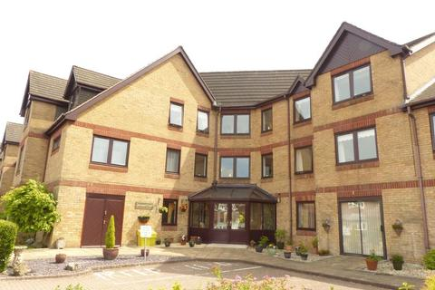 2 bedroom retirement property for sale - Jerome Court, Streetly