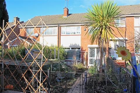 3 bedroom house for sale - Penfield Road, St. Werburghs, Bristol, BS2