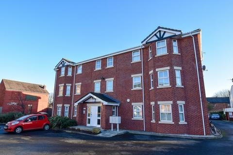 1 bedroom apartment to rent - The Old Quays, Warrington