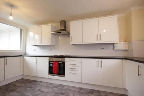 3 bedroom end of terrace house for sale - Langtree Close, Hull, East Riding of Yorkshire, HU7 4DZ