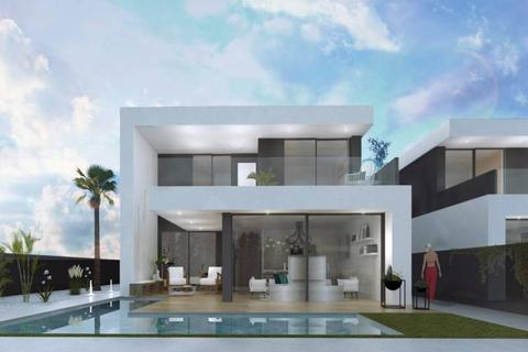 3 bedroom villa  - San javier, Murcia