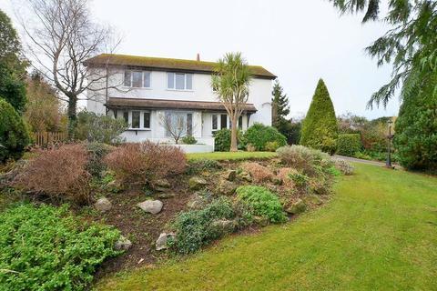 4 bedroom house for sale - SLADE LANE GALMPTON BRIXHAM