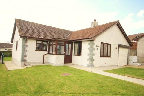 3 bedroom bungalow for sale - Camelford