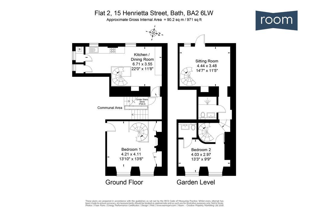 Floorplan: 15 HS F2   Floorplan