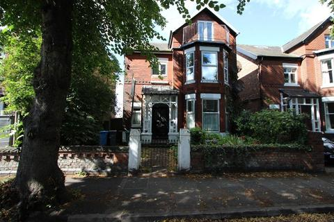 2 bedroom apartment to rent - 3 Maple Avenue, Chorlton, Manchester, M21