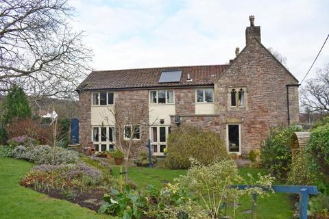 4 bedroom house for sale - Long Ashton