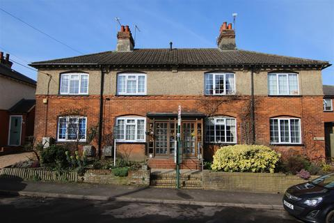 3 bedroom semi-detached house for sale - Main Road, Knockholt, Sevenoaks