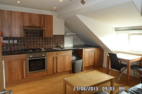 2 bedroom flat to rent - Richmond road, Roath, Cardiff