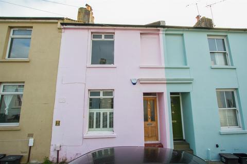 2 bedroom house for sale - Franklin Street