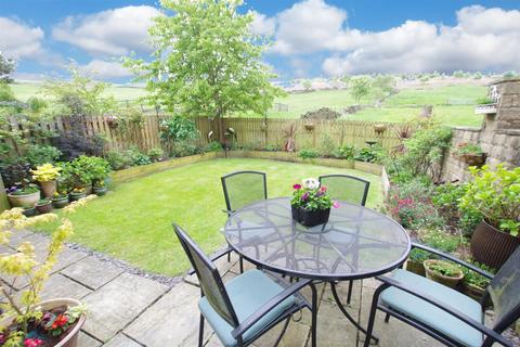 4 bedroom detached house for sale - Luis Court, Baildon, Shipley